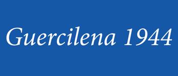 guercilena-maglieria