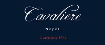 logo-cavaliere-napoli