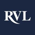 RVL_social